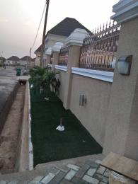 3 bedroom Detached Bungalow House for rent Efab, Queens Estate Gwarinpa Abuja