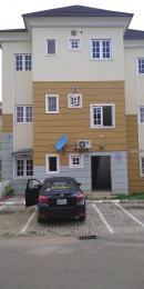3 bedroom Blocks of Flats House for rent Ever green estate Durumi Abuja