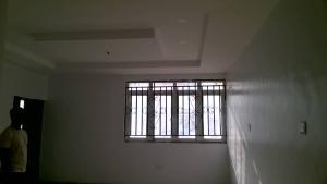 3 bedroom Terraced Duplex House for rent Ilaje Opposite Vgc Ilaje Ajah Lagos