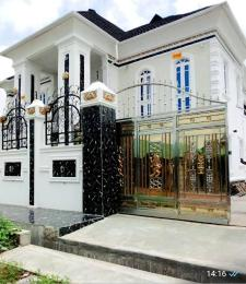 3 bedroom Shared Apartment Flat / Apartment for rent Akala Estate Akobo Ibadan Oyo