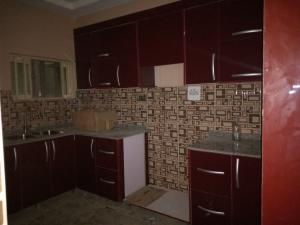 3 bedroom Terraced Duplex House for rent Chevyview chevron Lekki Lagos