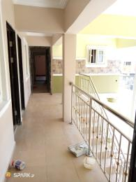 3 bedroom Blocks of Flats House for rent World oil  Ilasan Lekki Lagos