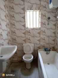 3 bedroom Blocks of Flats House for rent World oil  Ilasan Lekki Lagos