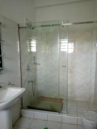 3 bedroom Blocks of Flats House for rent Jakande Ikate Lekki Lagos