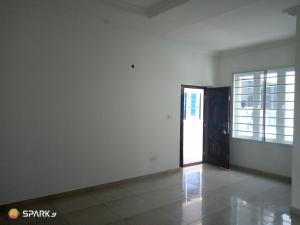 3 bedroom Blocks of Flats House for rent Oral  Oral Estate Lekki Lagos