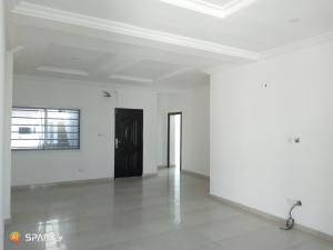 3 bedroom Blocks of Flats House for rent Oral  Oral Estate Lekki Lagos