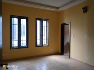 3 bedroom Blocks of Flats House for rent Oral estate  chevron Lekki Lagos