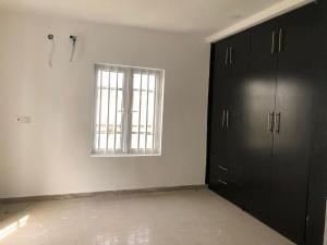 3 bedroom Terraced Duplex House for rent Thomas estate  Thomas estate Ajah Lagos