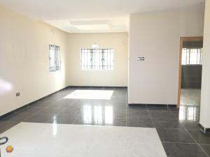 3 bedroom Terraced Duplex House for rent Second round about  Lekki Phase 1 Lekki Lagos