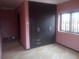 3 bedroom Shared Apartment Flat / Apartment for rent By Kaura games village Kaura (Games Village) Abuja