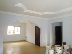 5 bedroom Detached Bungalow House for rent Penthouse Lugbe Abuja