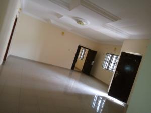 3 bedroom Flat / Apartment for rent NICE ESTATE Sangotedo Ajah Lagos