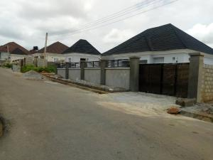3 bedroom Detached Bungalow House for sale Efab Queen Estate Karsana Abuja