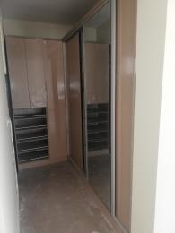 4 bedroom Flat / Apartment for rent Palace Road  ONIRU Victoria Island Lagos