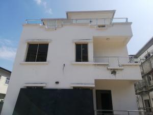 4 bedroom Flat / Apartment for rent Palace Road  ONIRU Victoria Island Lagos