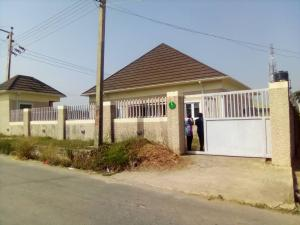 4 bedroom Detached Bungalow House for rent efab global estate mbora district Nbora Abuja