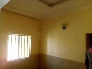 4 bedroom Detached Bungalow House for rent efab global estate mbora district Nbora Abuja