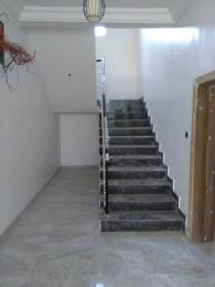 4 bedroom Detached Duplex House for sale Daniel Garden Lekki Lekki Lagos