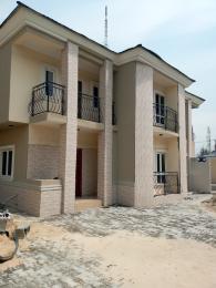 4 bedroom Detached Duplex House for rent Johnson Omorinre street lekki phase 1 Lekki Phase 1 Lekki Lagos