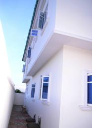 4 bedroom Detached Duplex House for sale Good News Estate Sangotedo  Sangotedo Ajah Lagos