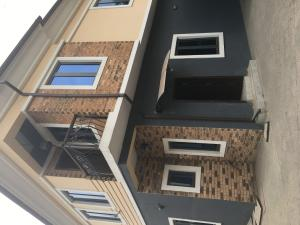 4 bedroom House for rent Mobolaji Bank Anthony Way Ikeja Lagos