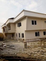 4 bedroom House for sale Oregun Ikeja Lagos  Oregun Ikeja Lagos - 12