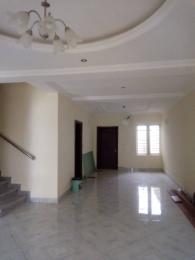 4 bedroom House for rent ikota mega chicken Ikota Lekki Lagos