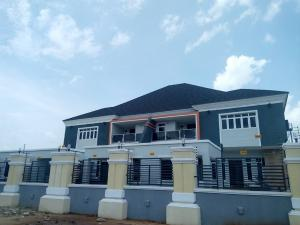 4 bedroom House for rent DBS ROAD, Asaba Delta