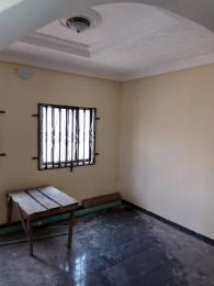 4 bedroom Semi Detached Duplex House for rent Peluseriki Area Akala Express Ibadan Oyo
