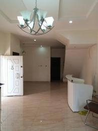 4 bedroom Detached Duplex House for rent Cheyview Estate Chevron lekki, Lagos chevron Lekki Lagos