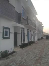 4 bedroom Shared Apartment Flat / Apartment for sale Ilaje Ajah Lagos