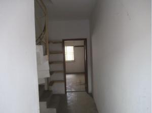 4 bedroom Semi Detached Duplex House for sale Off Fola Oshibo Lekki Phase 1 Lekki Lagos