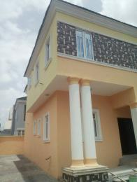 4 bedroom Commercial Property for rent Magodo phase 2, Shangisa Lagos. Magodo GRA Phase 1 Ojodu Lagos