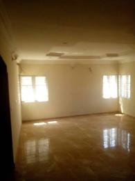 4 bedroom Penthouse Flat / Apartment