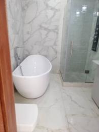 4 bedroom Detached Duplex House for rent Chevy view Estate lekki chevron Lekki Lagos