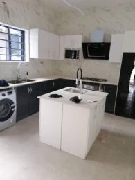 4 bedroom House for sale Ikate Elegushi Ikate Lekki Lagos