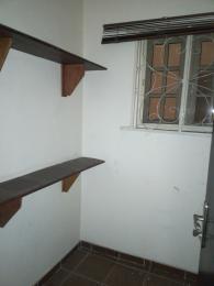 4 bedroom Semi Detached Duplex House for rent Johnson Omorine street lekki phase 1 Lekki Phase 1 Lekki Lagos
