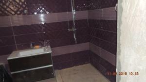 7 bedroom Semi Detached Duplex House for sale Opebi Mews.  Opebi Ikeja Lagos