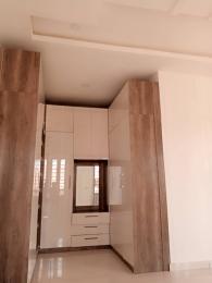 4 bedroom Semi Detached Duplex House for sale Cheyview Estate, Chevron, lekki, lagos chevron Lekki Lagos