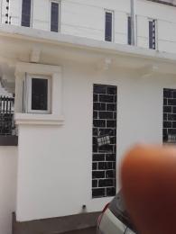 4 bedroom Semi Detached Duplex House for sale Thomas Estate Opposite Royal Garden Estate Ajah Ajah Lagos
