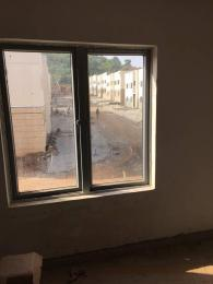 4 bedroom Semi Detached Duplex House for sale Brains and Hammer Estate Life Camp  Life Camp Abuja