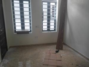 4 bedroom Semi Detached Duplex House for sale Lekki conservation GRA Lekki Phase 2 Lekki Lagos