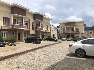 4 bedroom House for rent Akora Estate  Adeniyi Jones Ikeja Lagos