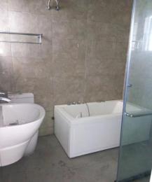 4 bedroom Semi Detached Duplex House for sale Osborn phase 2 Osborne Foreshore Estate Ikoyi Lagos