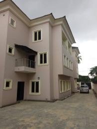 4 bedroom Duplex for sale Palm grove Estate ilupeju Mushin Mushin Lagos