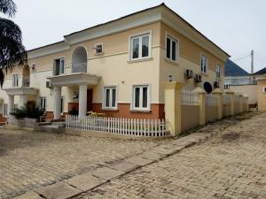 4 bedroom Terraced Duplex House for sale Alalubosa  Alalubosa Ibadan Oyo