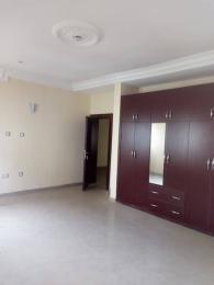 4 bedroom Semi Detached Duplex House for rent Daguwa Abuja  Gaduwa Abuja