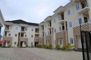 4 bedroom Duplex for sale gazupe Abuja Guzape Abuja