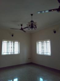 4 bedroom Terraced Duplex House for rent Premier layout Independence layout Enugu state Enugu Enugu