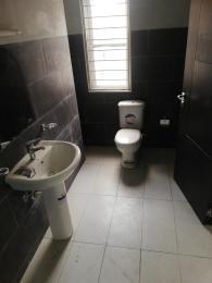 4 bedroom Terraced Duplex House for rent Behind Lekki Gardens Estate  Lekki Gardens estate Ajah Lagos